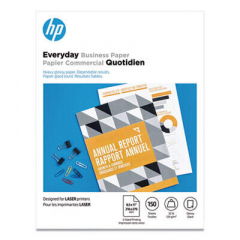 HP 4WN08A Everyday Business Paper