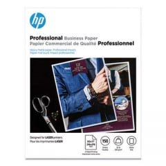 HP 4WN05A Professional Business Paper
