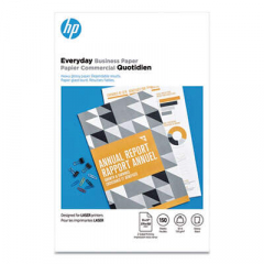 HP 4WN07A Everyday Business Paper