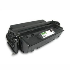 Compatible Canon L50 Black Toner Cartridge