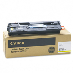 Canon GPR-11 Yellow Drum Unit