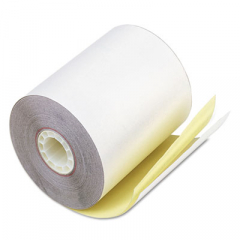 PM 07685 Impact Printing Carbonless Paper Rolls