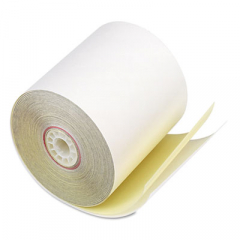 PM 07706 Impact Printing Carbonless Paper Rolls