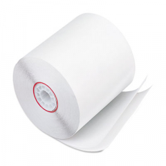 PM 07832 Impact Printing Carbonless Paper Rolls