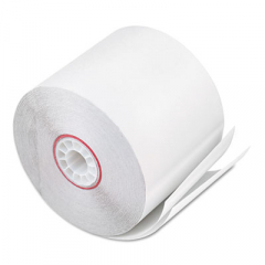 PM 08801 Impact Printing Carbonless Paper Rolls