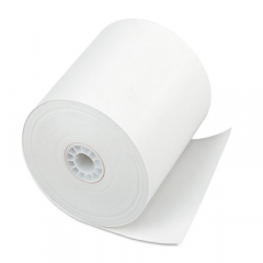 PM 08838 Direct Thermal Printing Thermal Paper Rolls
