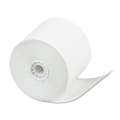 PM 09661 Direct Thermal Printing Thermal Paper Rolls