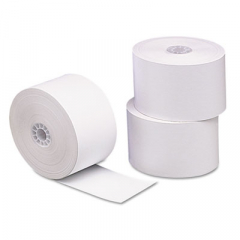 PM 18998 Direct Thermal Printing Thermal Paper Rolls