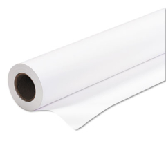 PM 44124 Amerigo Inkjet Bond Paper Roll