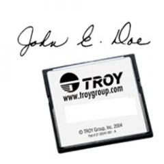 TROY 78-23097-001 Duplicate Digital Card Kit