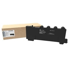 Lexmark 78C0W00 Waste Toner Bottle