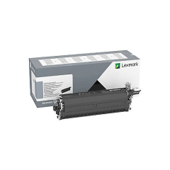 Lexmark 78C0Z10 Black Imaging Kit