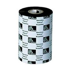Zebra 800132-101 Ribbon