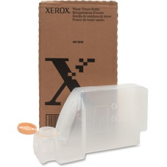 Xerox 008R12896 Waste Toner Bottle