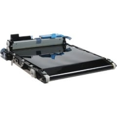 Konica Minolta A06X011 Transfer Belt Unit