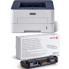 Xerox B210DNI Toner High Capacity Bundle