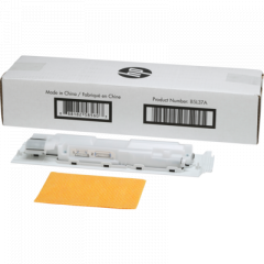 HP B5L37A Toner Collection Unit