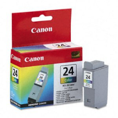 CANON MP390 WINDOWS 8 DRIVERS DOWNLOAD