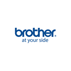 Brother Exchange Service Plan (3 Year) (E1013EPSP)