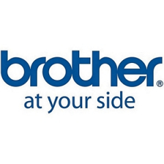 Brother LY0748001 Fuser Unit