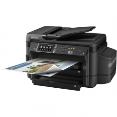 Epson WorkForce ET-16500