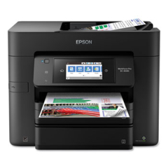 Epson WorkForce Pro EC-4040