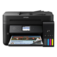 Epson WorkForce ST-4000