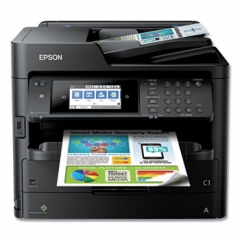 Epson WorkForce Pro ET-8700