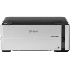Epson WorkForce ST-M1000