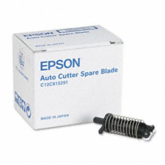 Epson C12C815291 Replacement Printer Cutter Blade