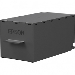 Epson C12C935711 Ink Maintenance Tank