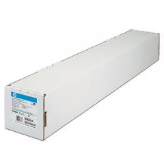HP C1861A Bright White Inkjet Paper