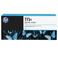 HP C1Q27A Photo Black Ink Cartridge