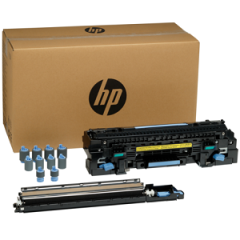 HP C2H67A Maintenance Kit