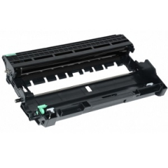 Compatible Dell C2KTH Imaging Drum