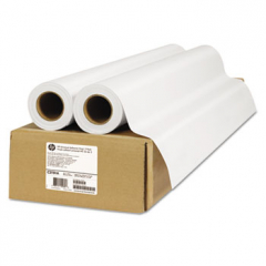 HP C2T51A Universal Adhesive Vinyl 2-Pack
