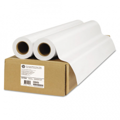 HP C2T52A Universal Adhesive Vinyl 2-Pack