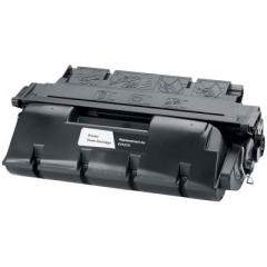 Compatible MICR C4127X Black Toner Cartridge