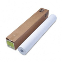 HP C6810A Bright White Inkjet Paper