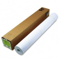 HP C6980A Coated Paper