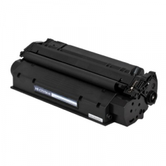 Compatible MICR C7115X Black Toner Cartridge