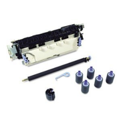 Premium Compatible C8057A Maintenance Kit