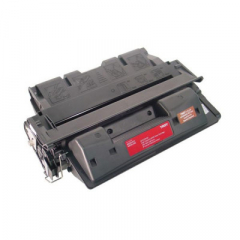 Compatible MICR C8061X Black Toner Cartridge