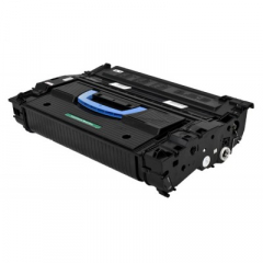 Compatible MICR C8543X Black Toner Cartridge