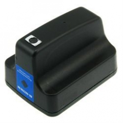 Premium Compatible C8721WN Black Ink Cartridge