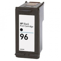 Premium Compatible C8767WN Black Ink Cartridge