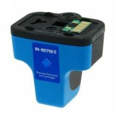 Premium Compatible C8771WN Cyan Ink Cartridge