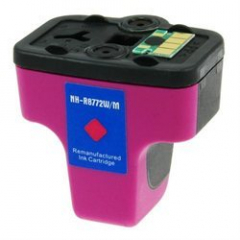Premium Compatible C8772WN Magenta Ink Cartridge