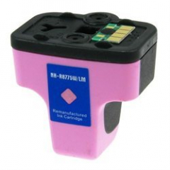 Premium Compatible C8775WN Light Magenta Ink Cartridge