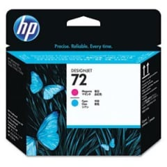 HP C9383A Printheads
